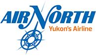 Air North - Yukon's Airline