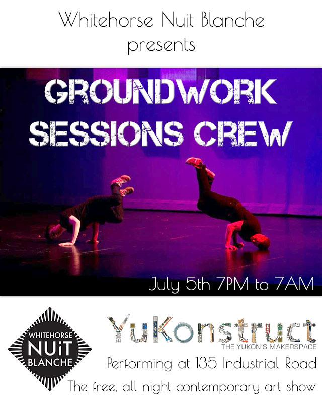 yukonstruct-nuit-facebook