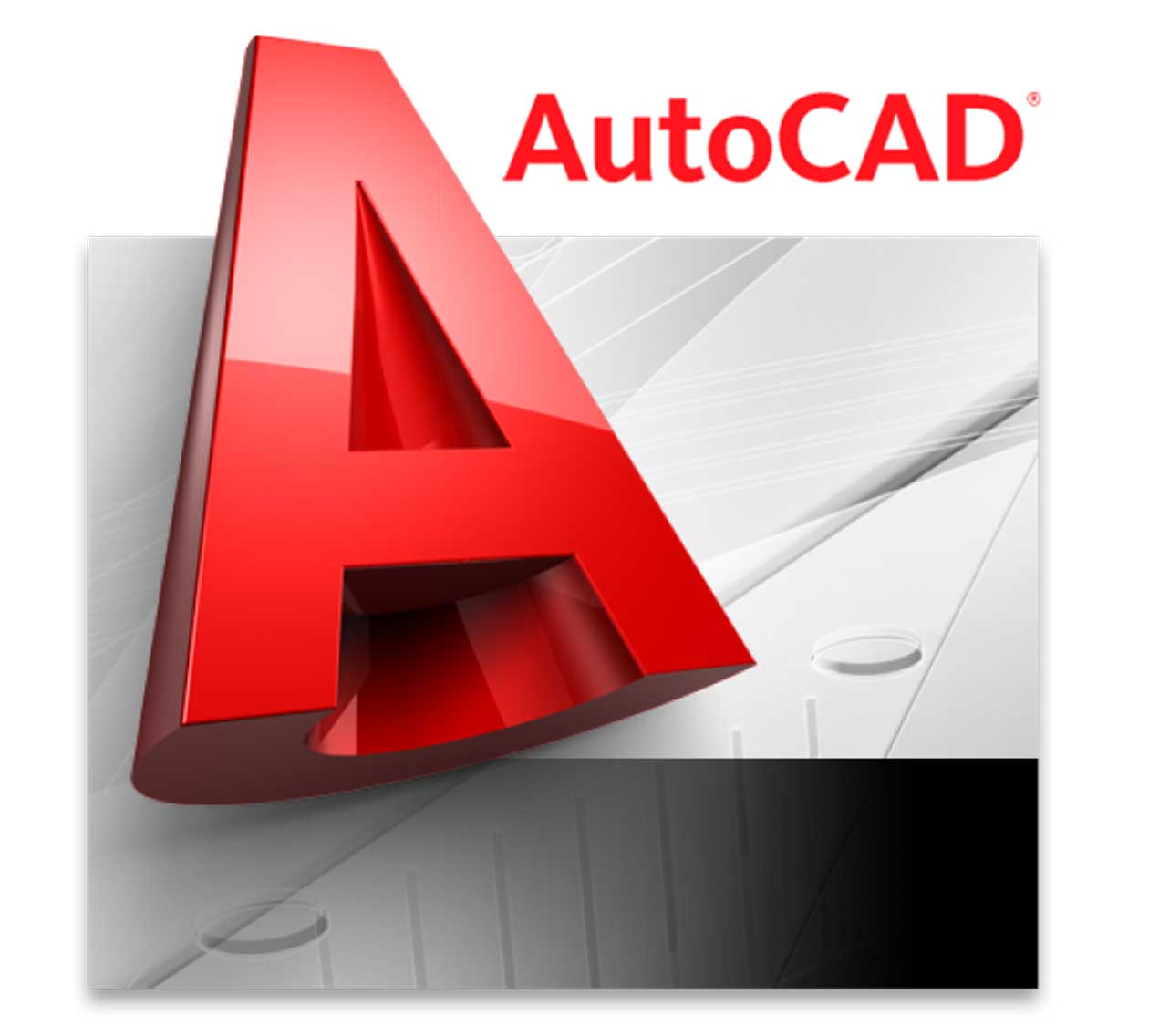 Introduction To Autodesk S Autocad 2015 Yukonstruct