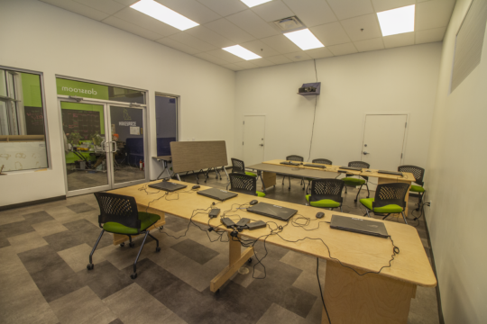 https://yukonstruct.com/wp-content/uploads/2019/03/outpost31-classroom-540x360.png