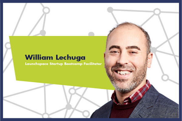 https://yukonstruct.com/wp-content/uploads/2019/09/Bootcamp-Facilitator-Wiliam--600x400.png