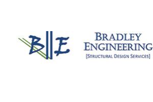 https://yukonstruct.com/wp-content/uploads/2019/09/bradley-engineering-canva-300x200.png