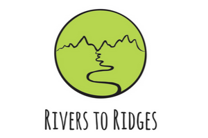 https://yukonstruct.com/wp-content/uploads/2019/09/rivers-to-ridges-logo-canva-300x200.png