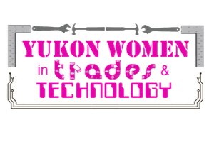 https://yukonstruct.com/wp-content/uploads/2019/09/women-in-trades-300x200.png